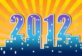 2012 success
